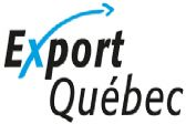 News Release from Export Quebec